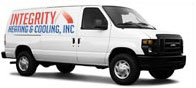 Tinley Park Air Conditioning