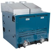 Downers Grove Commercial Boiler Service